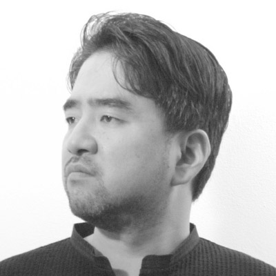 Laboratorio del Marmo Designer - Tomita Kazuhiko