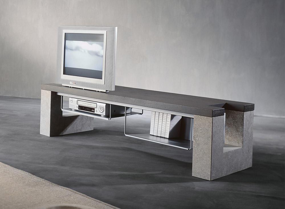 Laboratorio del Marmo - Dolmen TV