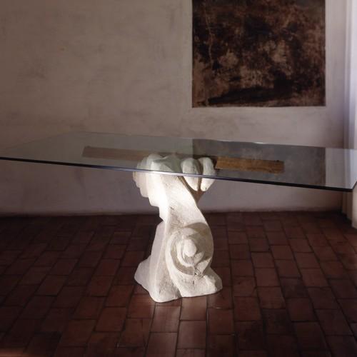 Laboratorio del Marmo - Don Chisciotte