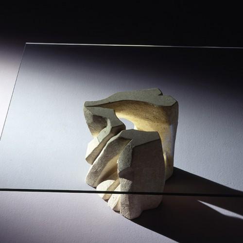 Laboratorio del Marmo - Maschera