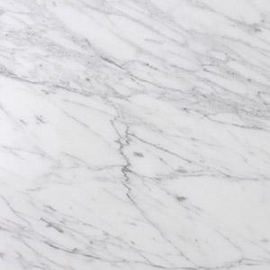 Marmo Bianco di Carrara