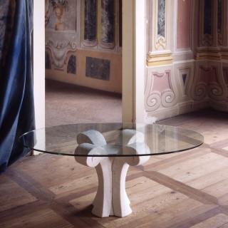 Laboratorio del Marmo - Volute Evolute Tavolino