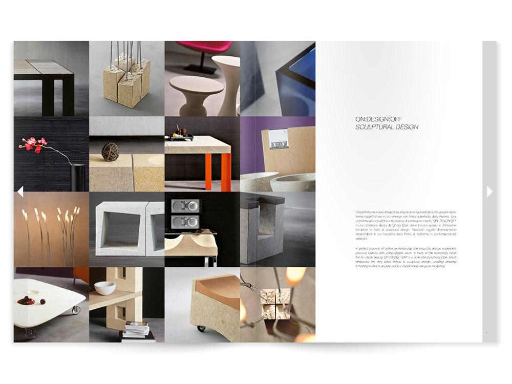 nuovo-catalogo-2015-laboratorio-del-marmo