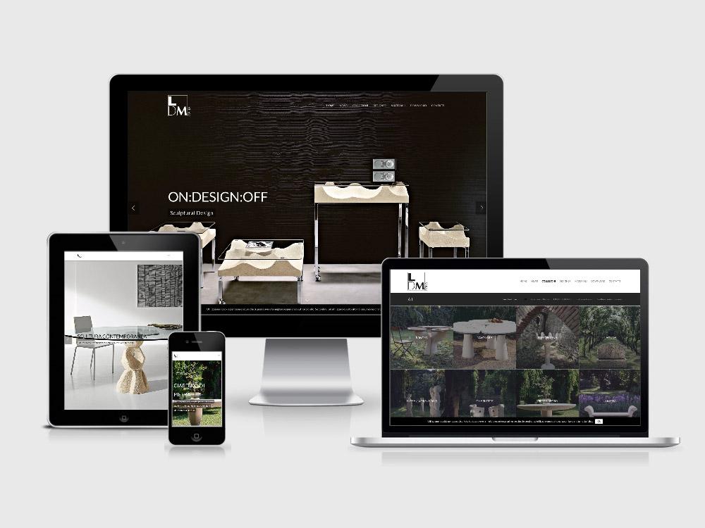 nuovo-sito-laboratorio-del-marmo