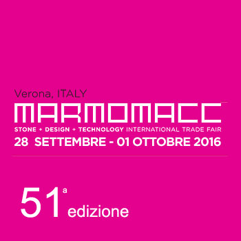 marmomacc_2016