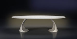 tavolo-pedra-design-iosa-ghini-1024x527