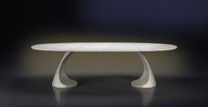 tavolo-pedra-design-iosa-ghini
