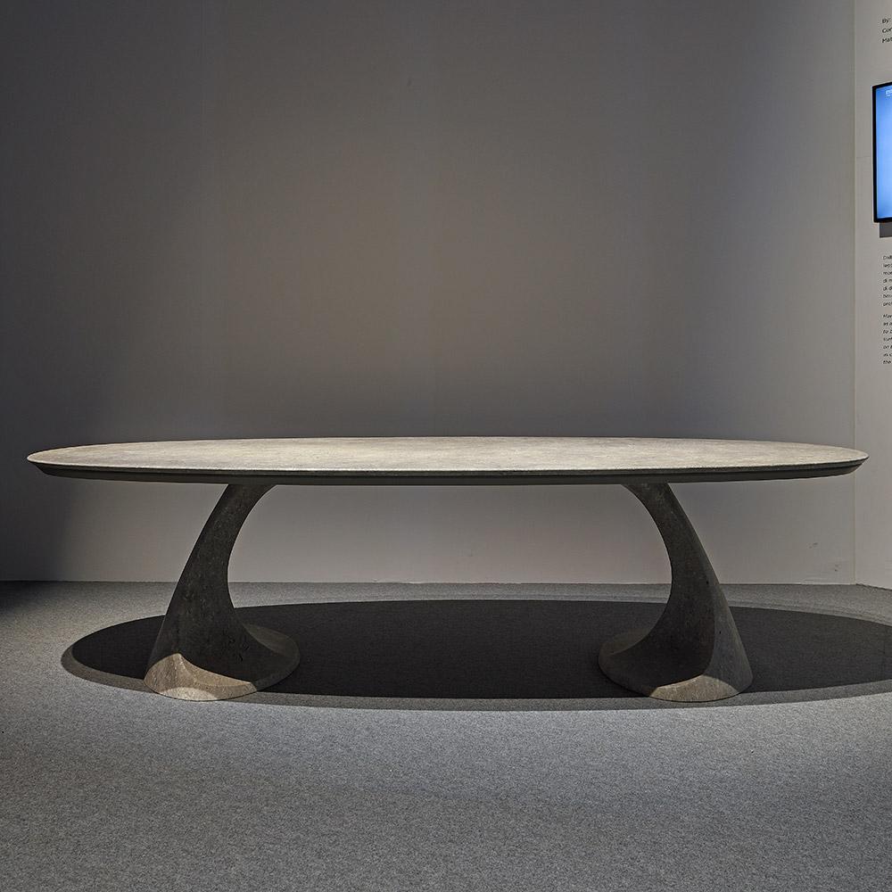 tavolo-pedra-table-massimo-iosa-ghini-02