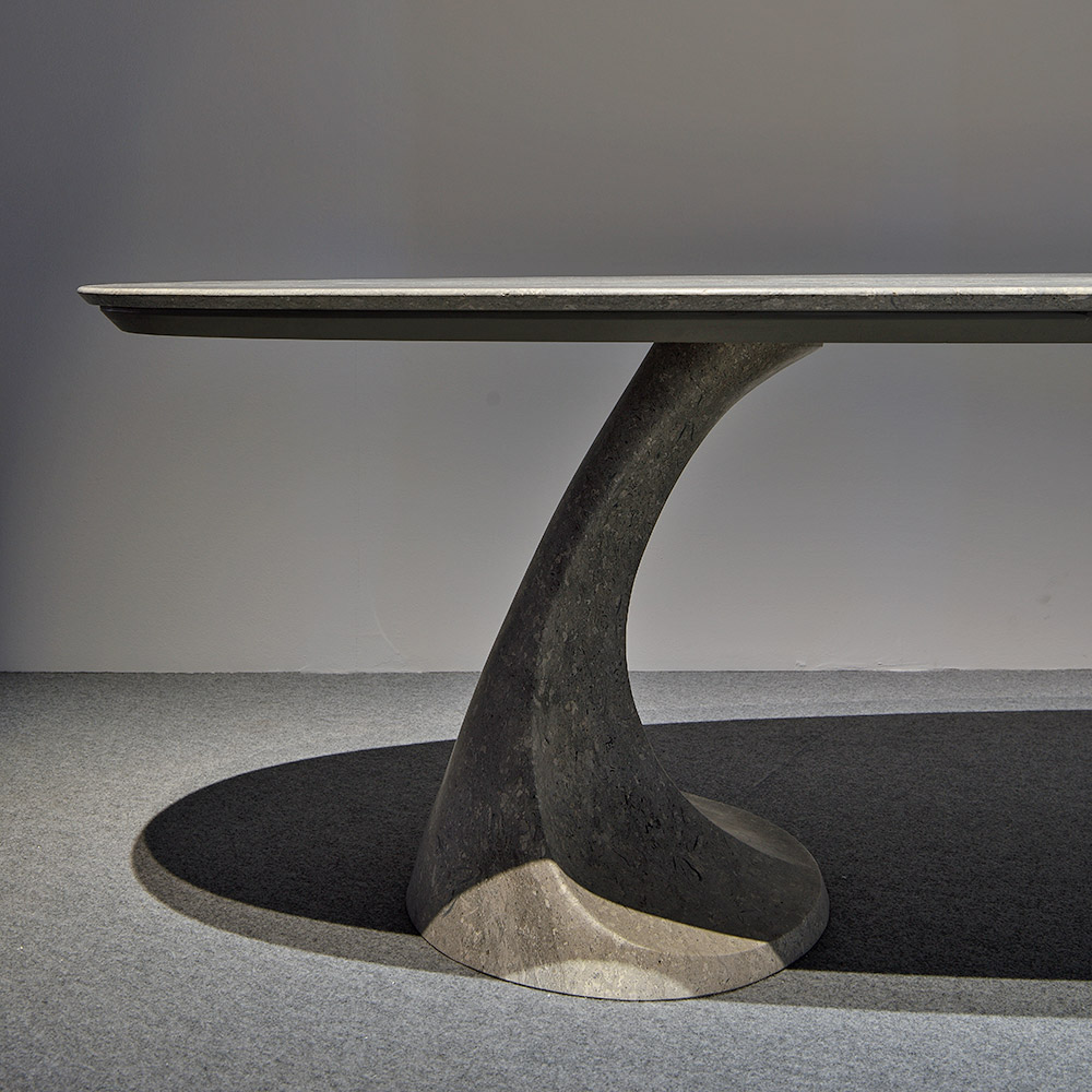 tavolo-pedra-table-massimo-iosa-ghini-03
