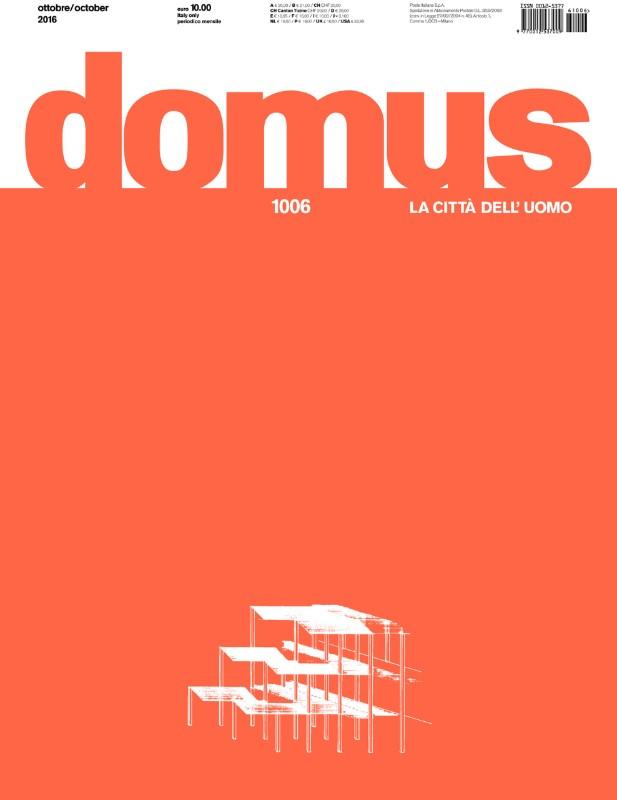 cop_domus_0tt16
