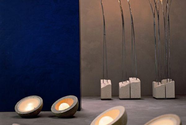 Laboratorio del Marmo - Canne / Palla